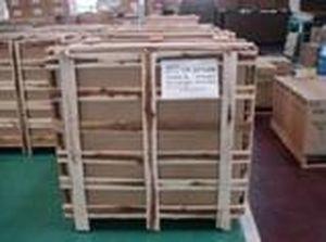 Bộ NN&PTNT trả lời về kiểm dịch thực vật với bao bì đóng gói bằng gỗ