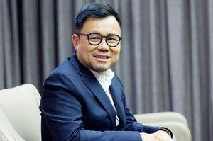 8 công ty của ông Nguyễn Duy Hưng muốn 'chống đột quỵ' cho HoSE