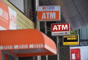 SHB kỳ vọng lãi tăng 70% năm nay