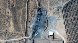 'Trả đũa' ở Syria, Mỹ sẽ không 'mềm mỏng'?