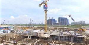 Công ty con của CII tự nguyện rời sàn HoSE về giao dịch UPCoM