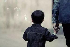 Điều kiện để nhận con nuôi theo quy định hiện hành