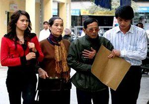 Những vai diễn để đời của NSND Trần Hạnh gắn liền với nhiều thế hệ khán giả