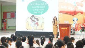 Vụ YouTuber Thơ Nguyễn đăng clip búp bê xin 'vía học giỏi': Cha mẹ tạo ra cho trẻ em vaccine kháng thể