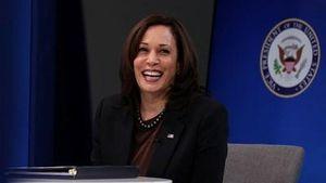 Vai trò Phó tổng thống Kamala Harris trong chính sách đối ngoại của Mỹ