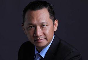 Hé lộ ông chủ đứng sau 'siêu dự án' Thanh Long Bay