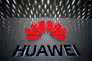 5 công ty Trung Quốc vào danh sách 'mối đe dọa an ninh quốc gia' của Mỹ