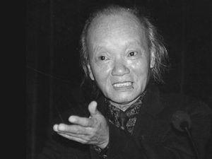 Giáo sư Trần Quốc Vượng và vùng đất Nam bộ