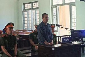 Bình Thuận: 12 năm tù cho gã người tình bất nhân