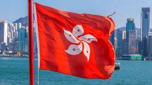 Ngoại trưởng G7 quan ngại về quyết định của Trung Quốc đối với hệ thống bầu cử Hong Kong
