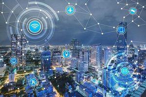 Hà Nội: Sẵn sàng phát triển chính quyền số và DN công nghệ số mang tầm quốc tế