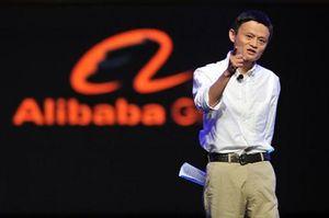 Trung Quốc muốn Alibaba bán đi mảng truyền thông?