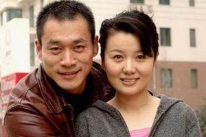 Cuộc đời nhiều sóng gió của 'Võ Tòng' Đinh Hải Phong