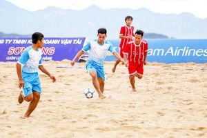 Đại hội Thể dục thể thao tỉnh Khánh Hòa lần thứ IX: Thước đo phong trào cơ sở