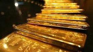 Giá vàng hôm nay 17/3: Vàng đã tới đáy, có thể chớp cơ hội mua vào?