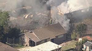 Nổ kho pháo hoa tại nhà dân, 2 người thiệt mạng