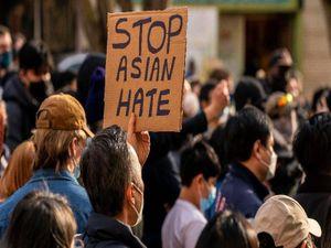 Đâu là căn nguyên của làn sóng thù ghét người Mỹ gốc Á?