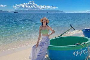 3 hòn đảo gần TP.HCM còn ít khách du lịch