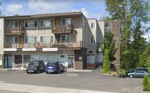 Nổ súng ở spa tại Seattle, người đàn ông gốc Á bị thương