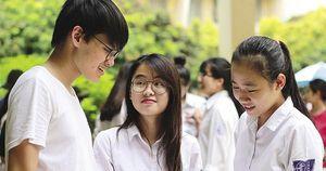 Học viện Báo chí & Tuyên truyền có gì mới trong tuyển sinh năm 2021?