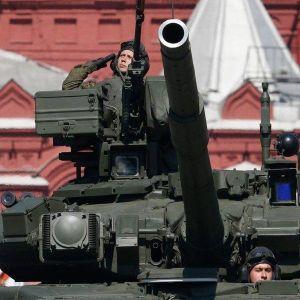 Điều ít ngờ làm pháo đài 'bất khả xâm phạm' Nga bị 'thổi bay' ở Syria
