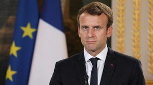 Pháp vội phong tỏa Paris vì làn sóng Covid-19 biến chủng Anh