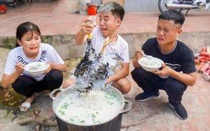 YouTuber ở Việt Nam sẽ phải đóng thêm thuế cho lượt xem từ Mỹ