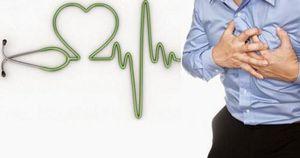 Bổ sung dầu cá và vitamin D để ngăn ngừa chứng rối loạn nhịp tim 'chỉ phí tiền'