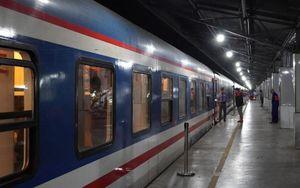 Đầu tư tuyến đường sắt TPHCM - Cần Thơ 10 tỉ USD