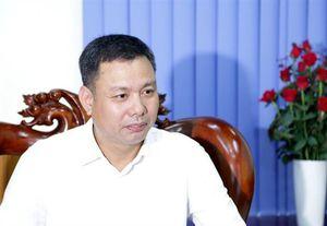 Đồng chí Nguyễn Thành Công giữ chức Phó Chủ tịch tỉnh Sơn La
