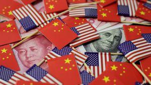 Lãi suất cao gần gấp đôi Mỹ, trái phiếu Trung Quốc hút vốn ngoại