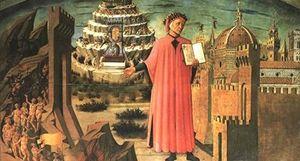 Sau 700 năm, Dante có thể nói gì với chúng ta?