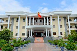 Khánh Hòa: Sẽ có 5 cơ quan được bố trí không quá 2 Phó Giám đốc sở