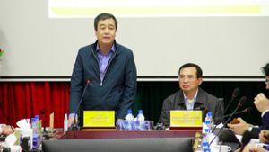 Nhà máy Nhiệt điện Thái Bình 2 chậm một năm, Thái Bình hụt thu 500 tỷ
