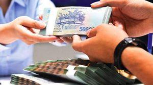 Đừng gắn 'sứ mệnh' tín dụng tiêu dùng với hạn chế tín dụng đen