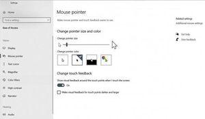 Làm cho Windows 10 'dễ chịu' hơn