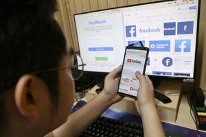 Thu thuế Youtuber Việt: Khó càng thêm khó