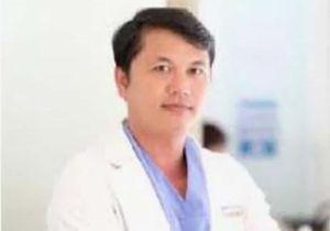 Bắt giam bác sỹ phẫu thuật thẩm mỹ nâng ngực gây chết người