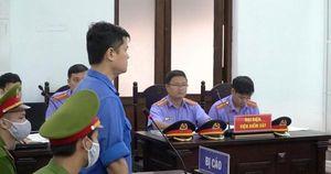 Cựu bác sĩ tố hiếp dâm đồng nghiệp bị tuyên 80 tháng tù