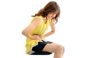 Những đối tượng nào dễ mắc ung thư tuyến tụy?