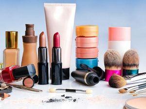 4 thành phần độc hại có trong mỹ phẩm cần tránh khi mua