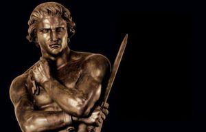 Ai là kẻ nổi dậy vĩ đại nhất đế chế La Mã cổ đại?