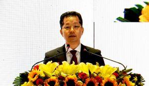 Công bố các Nghị định, Quyết định của Chính phủ về phát triển thành phố Đà Nẵng