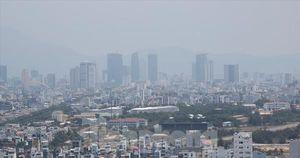 Đà Nẵng sẽ trở thành trung tâm tài chính?
