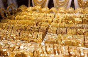 Giá vàng thế giới và trong nước cùng giảm mạnh, khoảng nửa triệu đồng