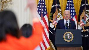 'Lá bài' đối nội, đối ngoại và ứng phó Trung Quốc khi Tổng thống Biden đang 'đi trên băng mỏng'