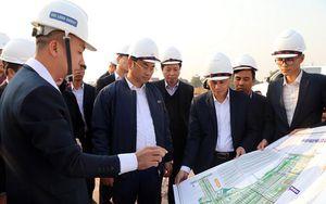 Hiệu lực lãnh đạo nhìn từ vai trò cấp ủy, tổ chức cơ sở đảng tại Thái Nguyên