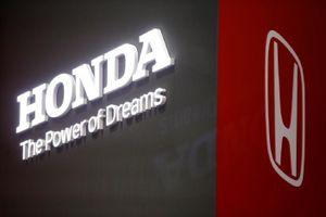 Honda triệu hồi 761.000 xe do lỗi bơm nhiên liệu trên toàn cầu