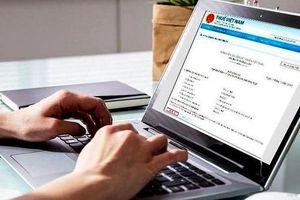 Từ 3/5/2021 các giao dịch thuế điện tử có thể thực hiện 24h/7, kể cả ngày nghỉ, ngày lễ