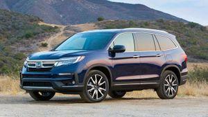 Triệu hồi lượng lớn xe Honda và Acura trên toàn cầu do lỗi bơm nhiên liệu
